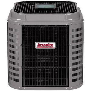 Acroaire Indoor Air Conditioner Unit