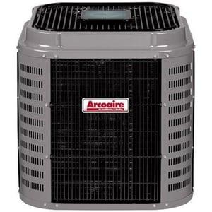 Acroaire Indoor Air Conditioner Unit