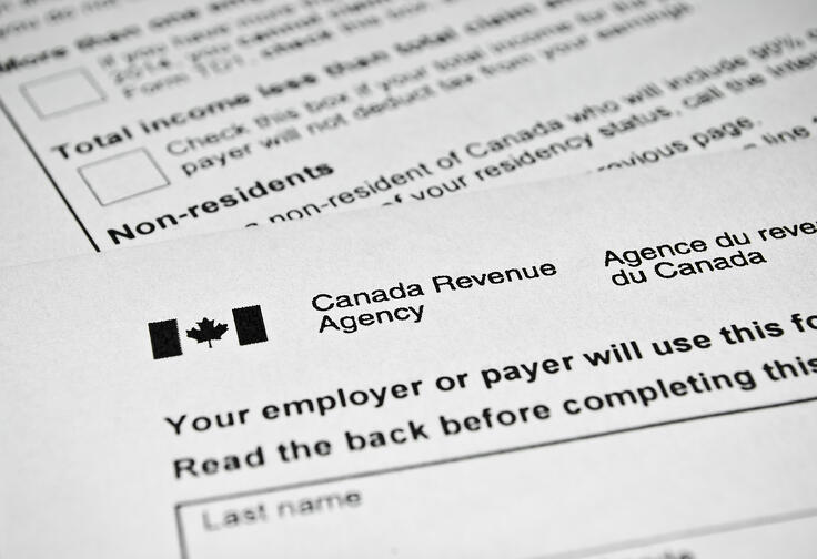 Canada_Revenue-Agency-Form-is-532005661