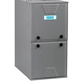 ECM Furnace by ICP - 0150473_icp_g96vtn_550
