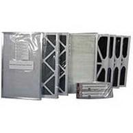 ElectroAir DM 900 Filter Kit for HEPA Air Cleaner