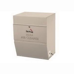 HEPA-Air-Cleaner-ELAEAHEPADM400VS_550