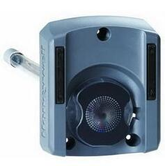 Honeywell Air Purifier Only 24V