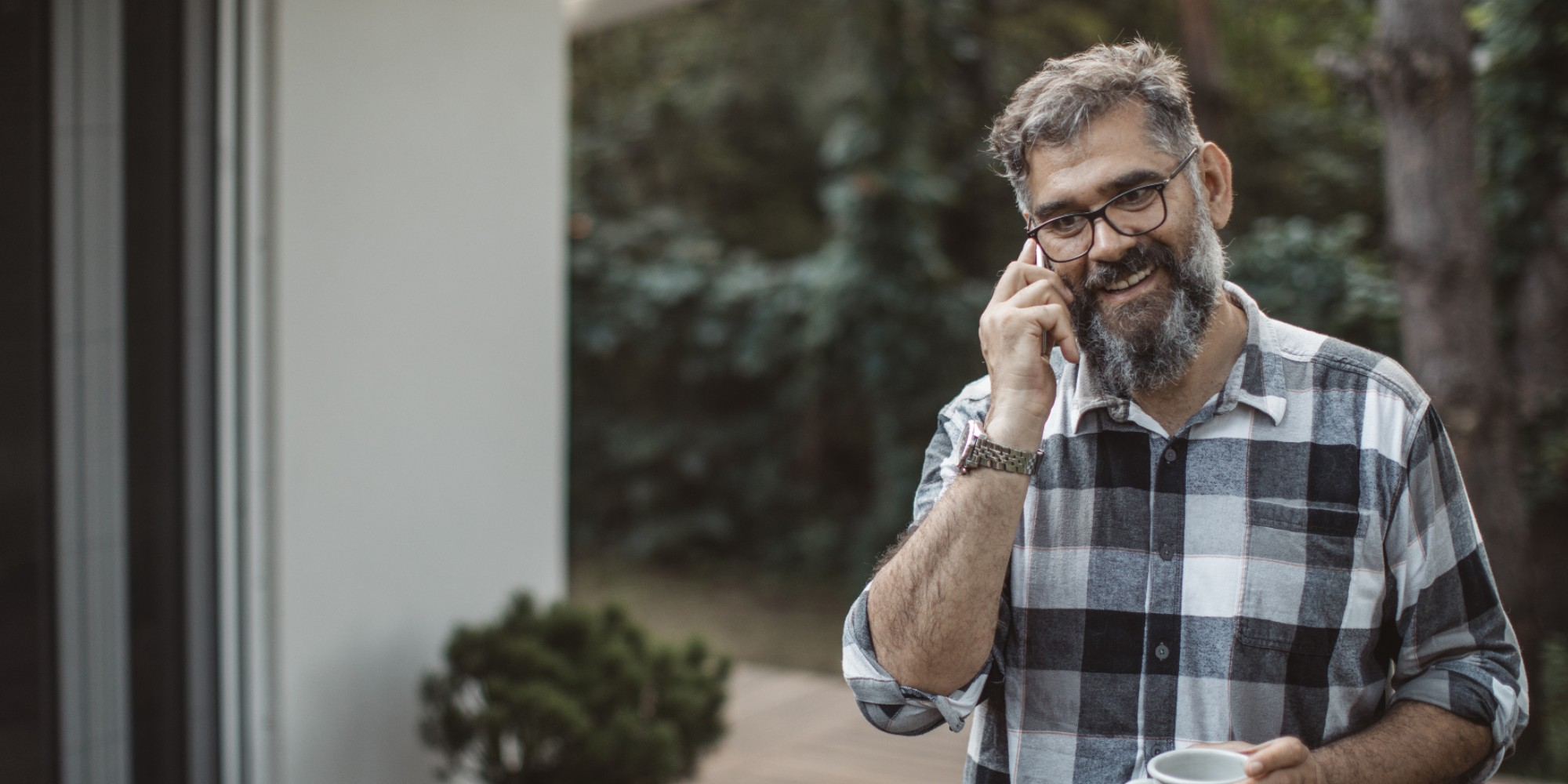 Low Tech Sales Strategy - Voicemail and Calls