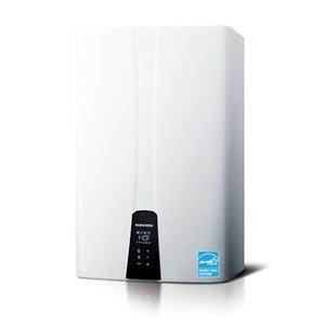 Navien_Condensing_Tankless_Water_Heater