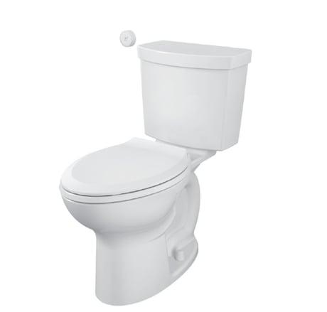American Standard Cadet® Toilet