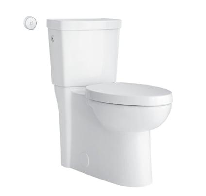 American Standard Studio® Toilet