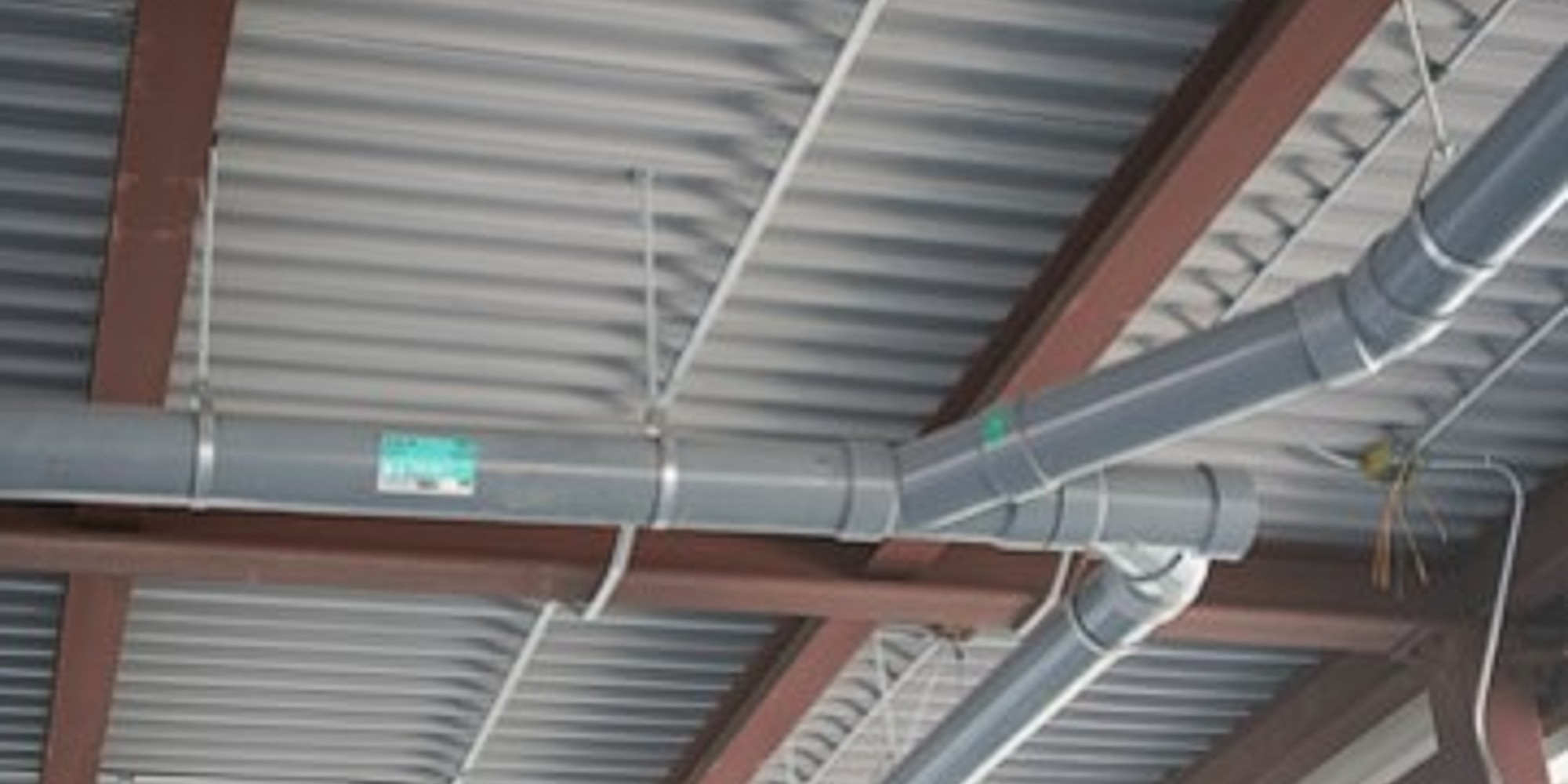 wolseley ipex system xfr ceiling