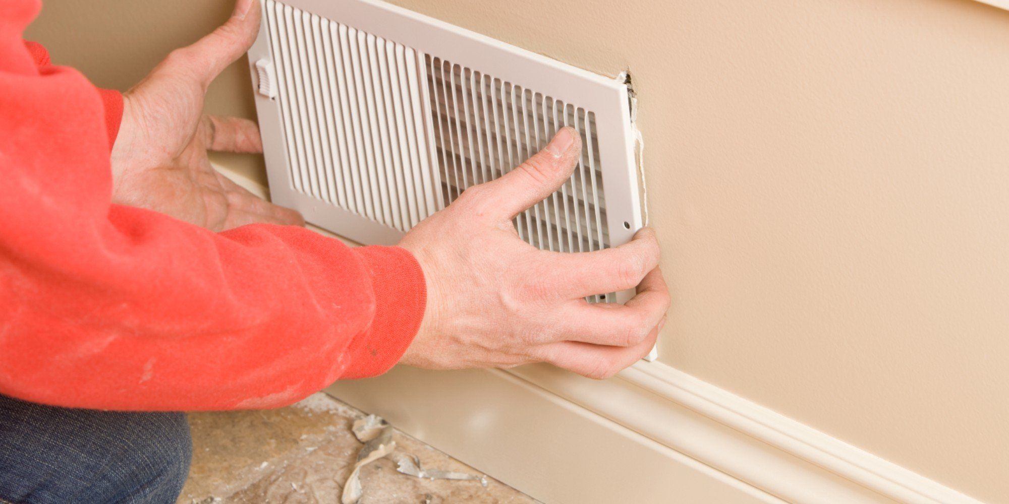 Return-Air-Vent-Placement-Residential