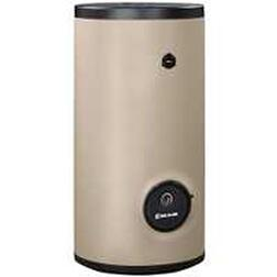 Weil_MClain_Aqua_Plus_Indirect_Fired_Water_Heater