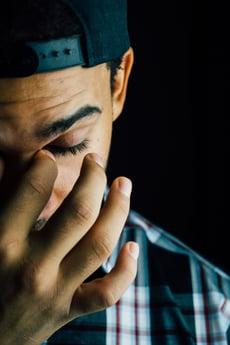 dark-depressed-face-262218