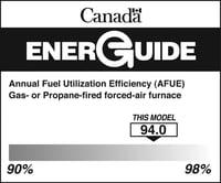 gas-or-propane-furnace-en