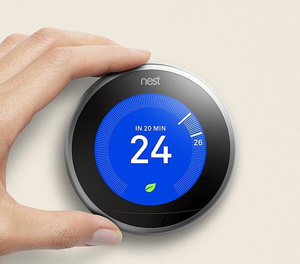 nest-learning-thermostat1548433604-2