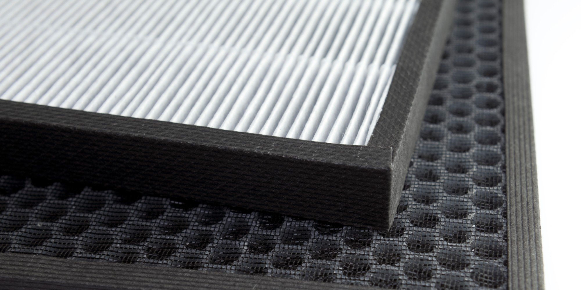 Air Filters For Furnace