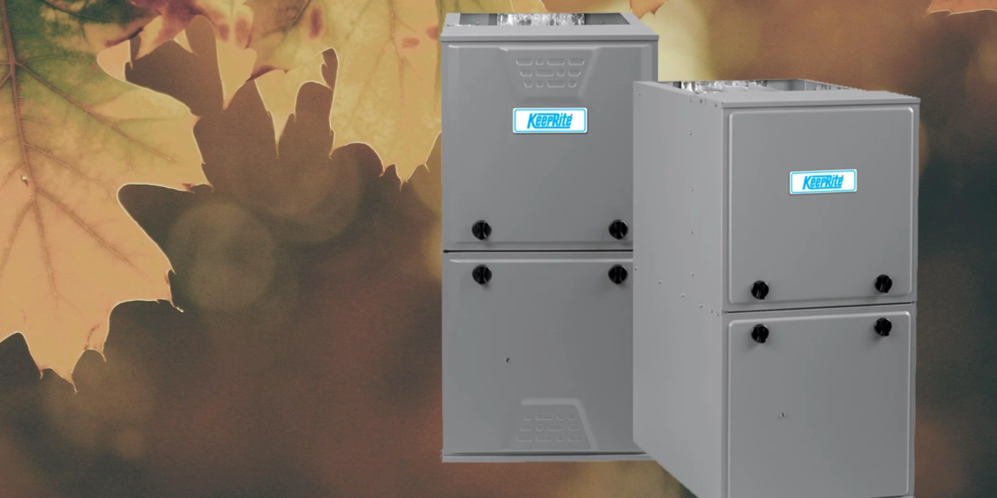 Forced-HVAC-Blog