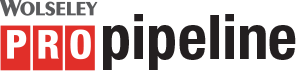 Wolseley ProPipeline